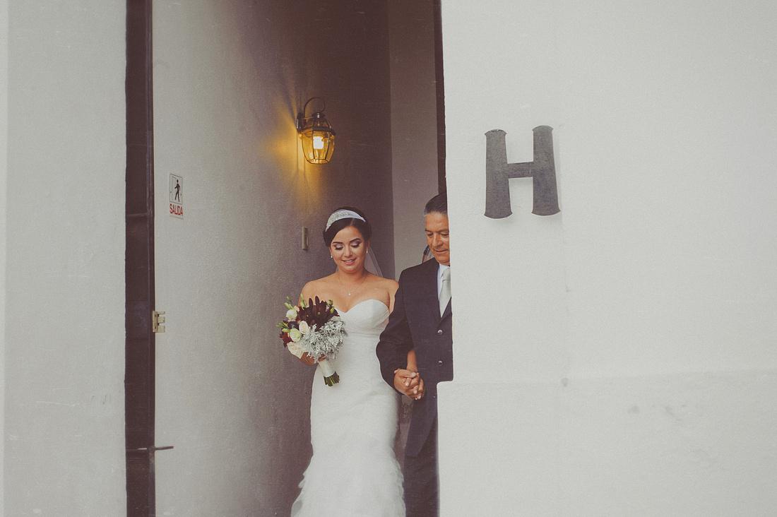 hacienda-mayorazgo-boda-(23)-ivan-ortega
