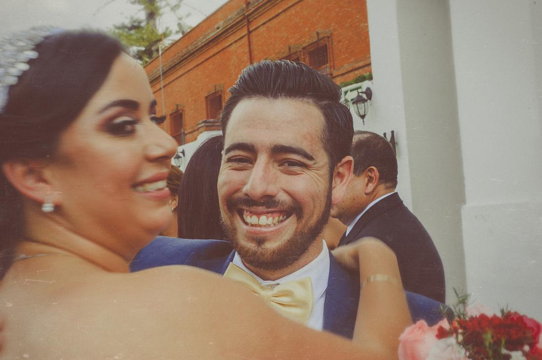 hacienda-mayorazgo-boda-(64)-ivan-ortega
