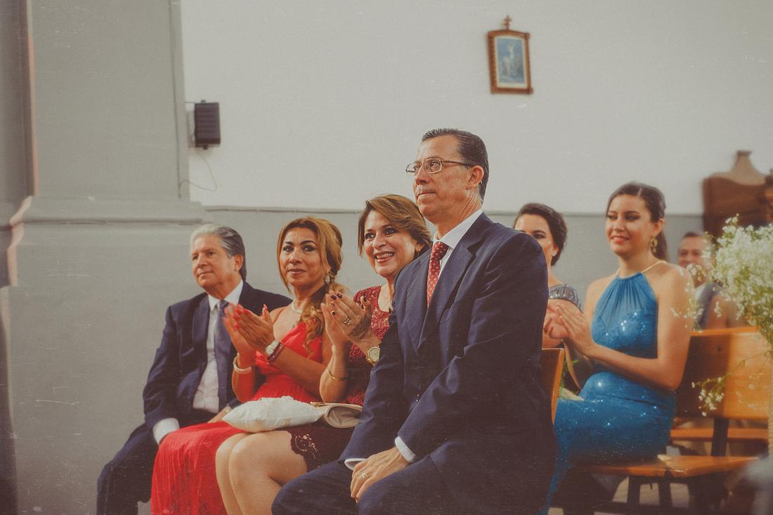 hacienda-mayorazgo-boda-(50)-ivan-ortega