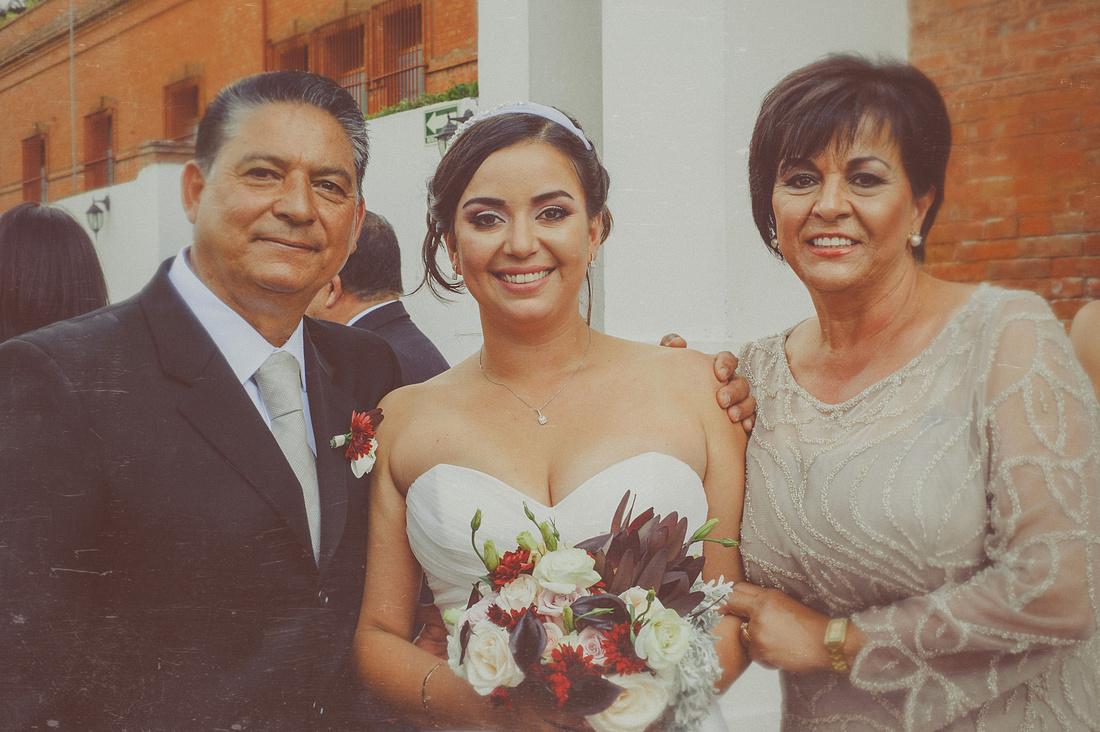 hacienda-mayorazgo-boda-(65)-ivan-ortega