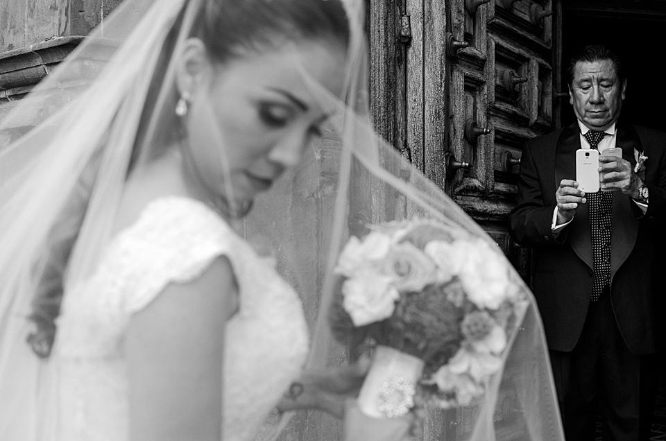 fotografo-de-bodas-salamanca-(8)