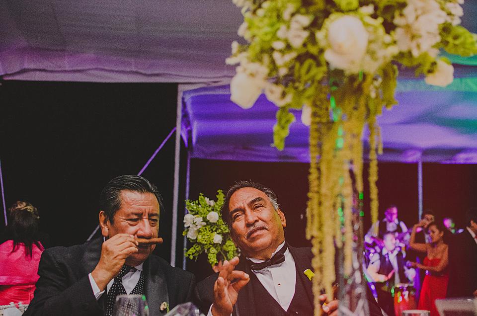 fotografo-de-bodas-salamanca-(22)