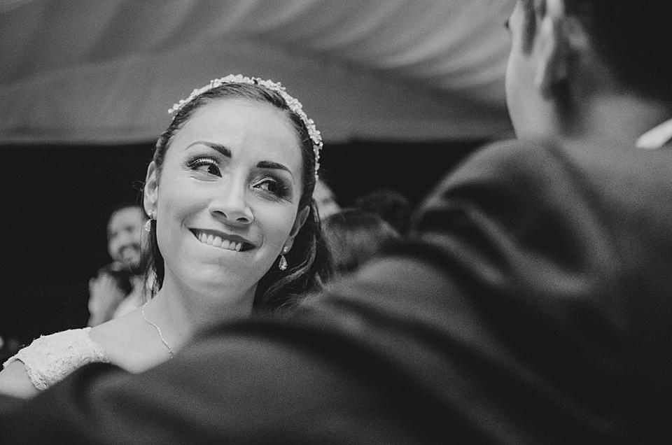 fotografo-de-bodas-salamanca-(23)