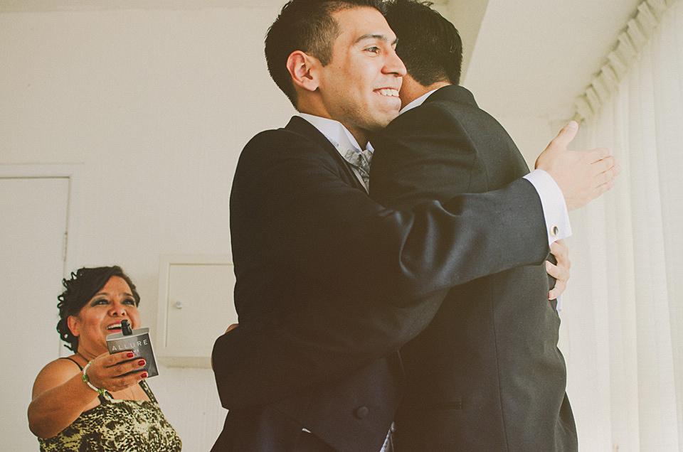 fotografo-de-bodas-salamanca-(4)