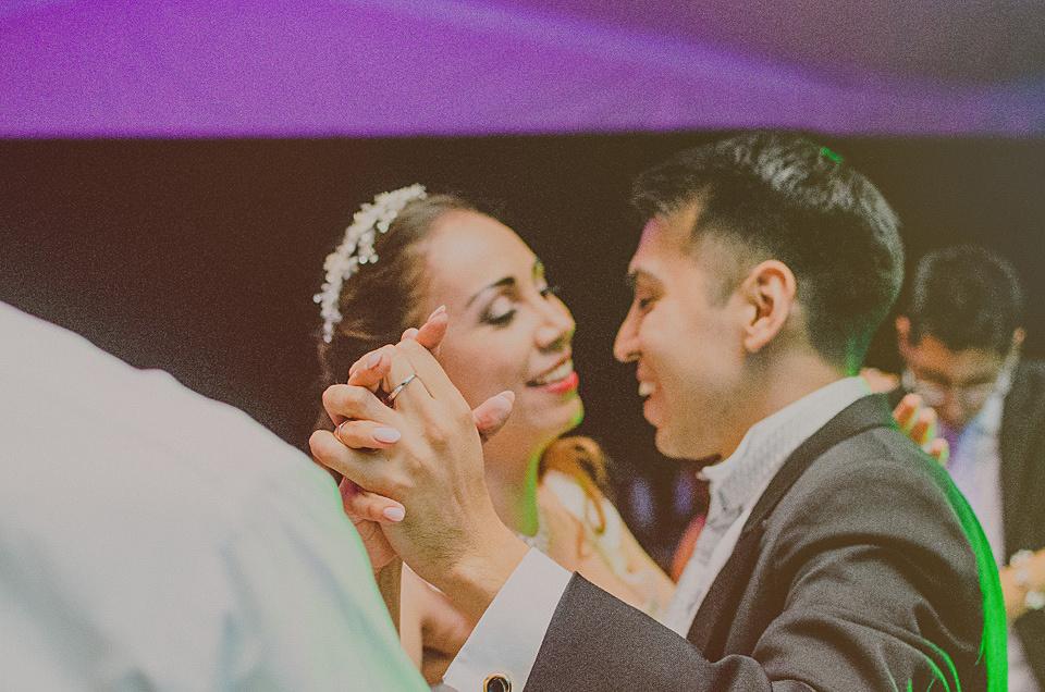 fotografo-de-bodas-salamanca-(21)