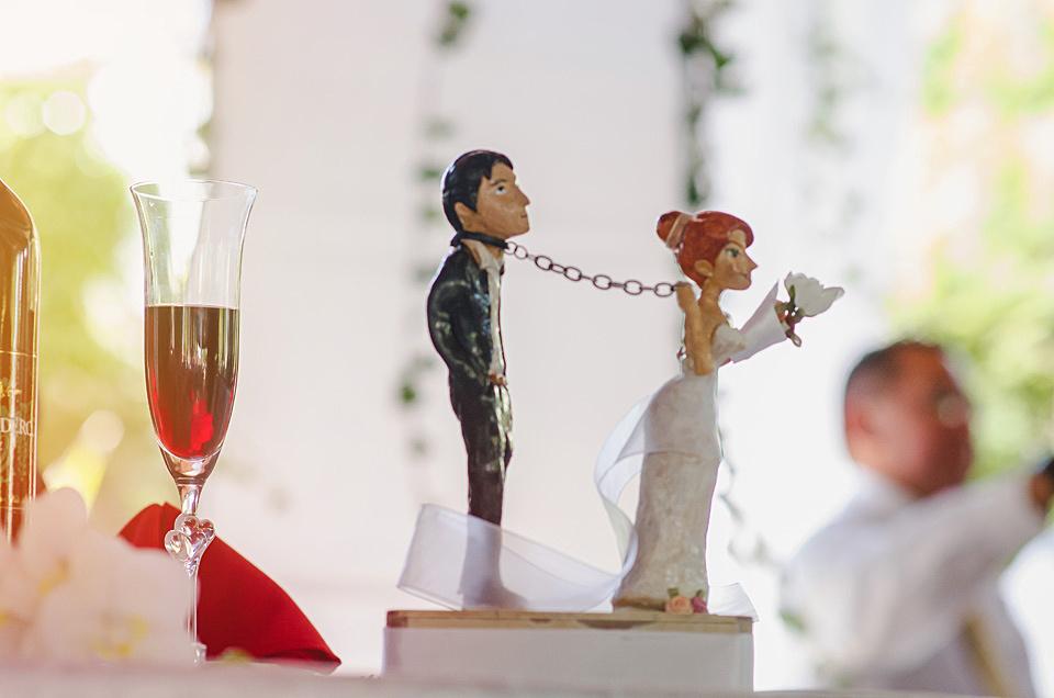 boda restaurante la granja