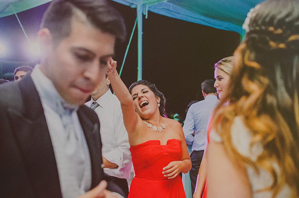 boda rancho el recuerdo salamanca