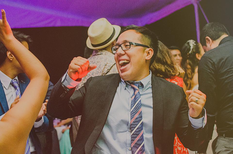 fotografo-de-bodas-salamanca-(20)