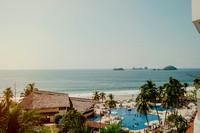 ixtapa_xv_hotel_krystal_ivan_ortega0003