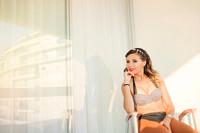 ixtapa_xv_hotel_krystal_ivan_ortega0015