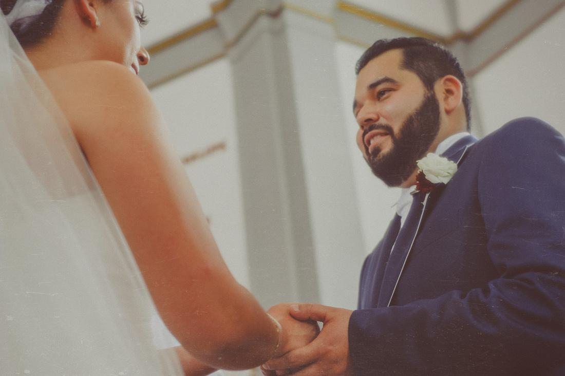 hacienda-mayorazgo-boda-(47)-ivan-ortega