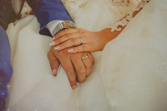 El mejor fotografo de bodas en Salamanca Guanajuato Mexico