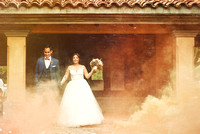 Ivan Ortega Fotografo de bodas Salamanca
