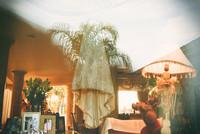el mejor fotografo de bodas en salamanca guanajuato