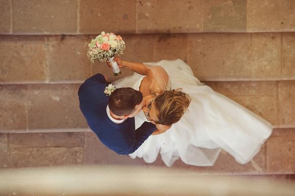 El mejor fotografo de bodas