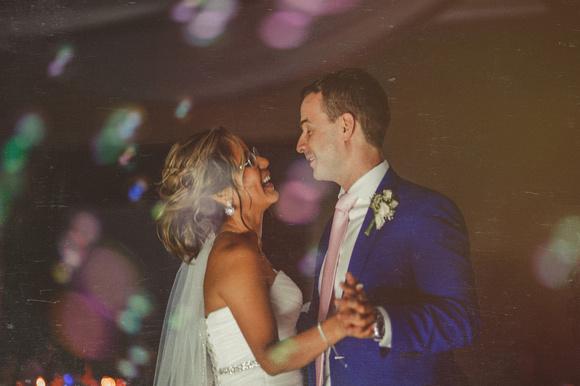 Ivan Ortega el mejor fotografo de bodas guanajuato