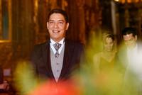 Ivan Ortega Fotografo de bodas