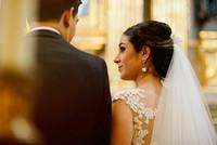 Ivan Ortega uno de los mejores fotografos de bodas en salamanca