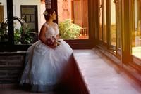 restaurante la granja boda fotografo Ivan Ortega