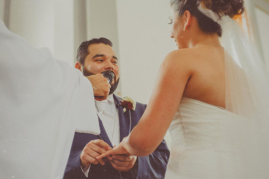 hacienda-mayorazgo-boda-(46)-ivan-ortega