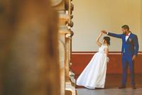 Ivan Ortega uno de los mejores fotografos de boda en Guanajuato