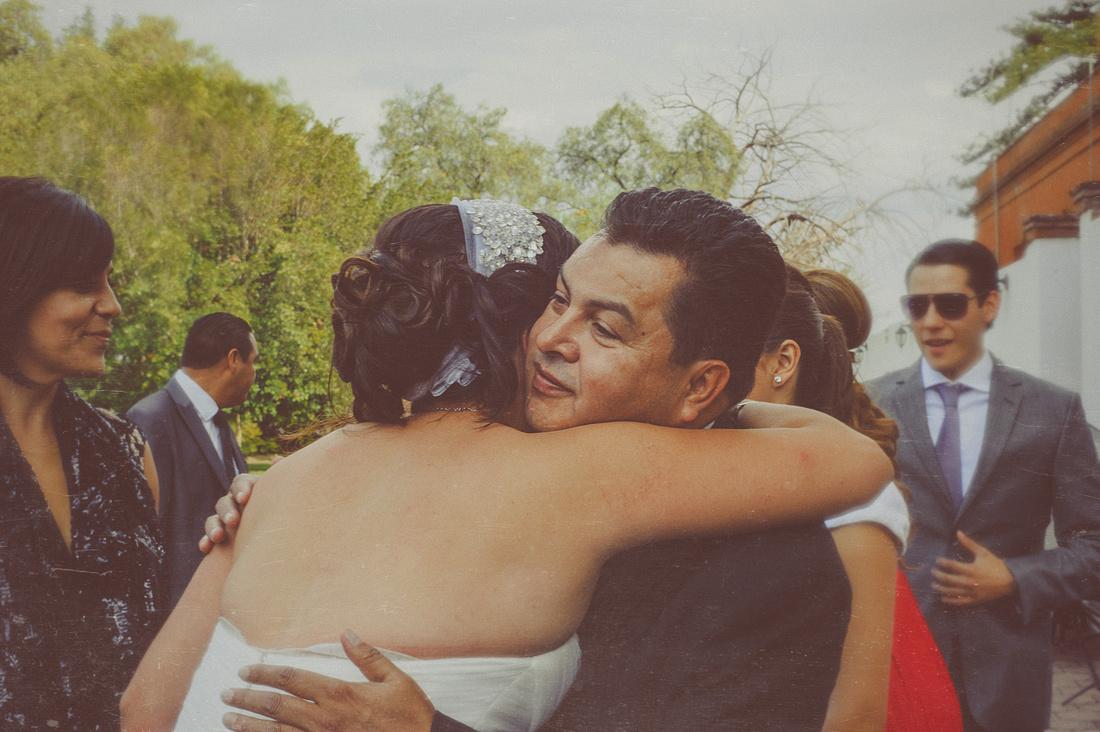hacienda-mayorazgo-boda-(66)-ivan-ortega