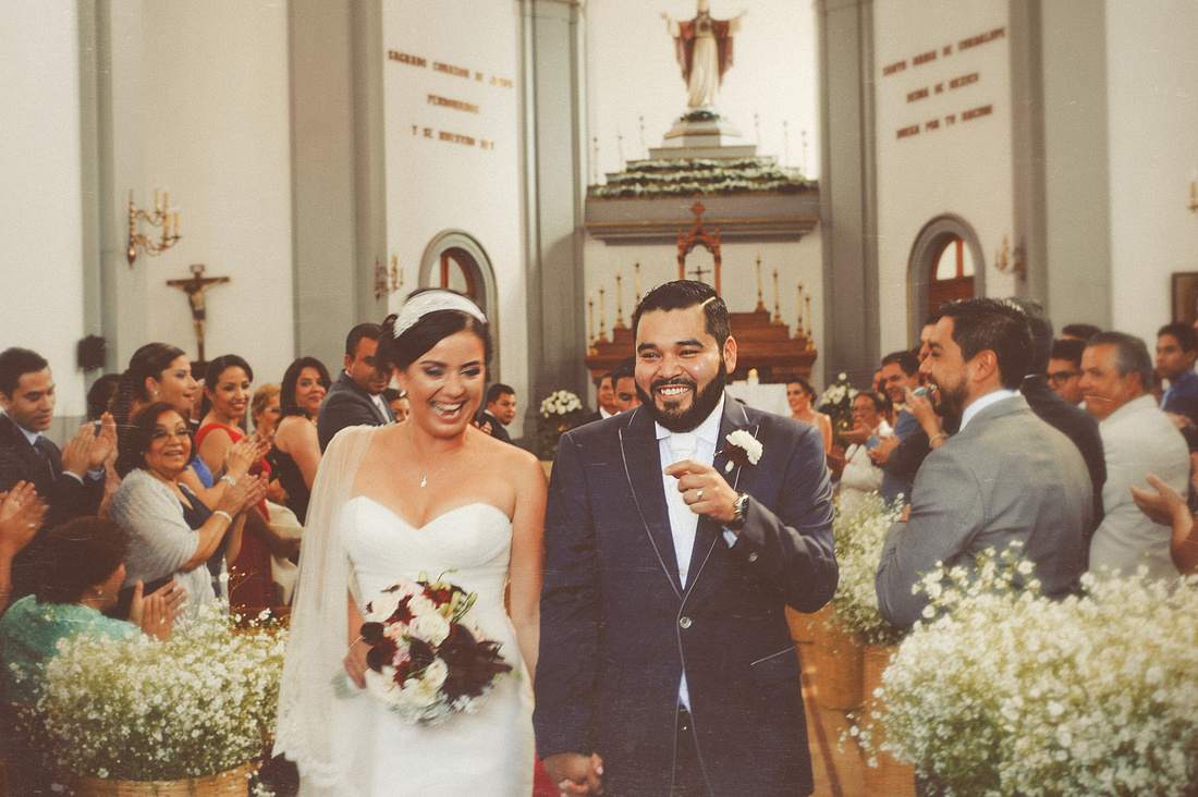 hacienda-mayorazgo-boda-(59)-ivan-ortega