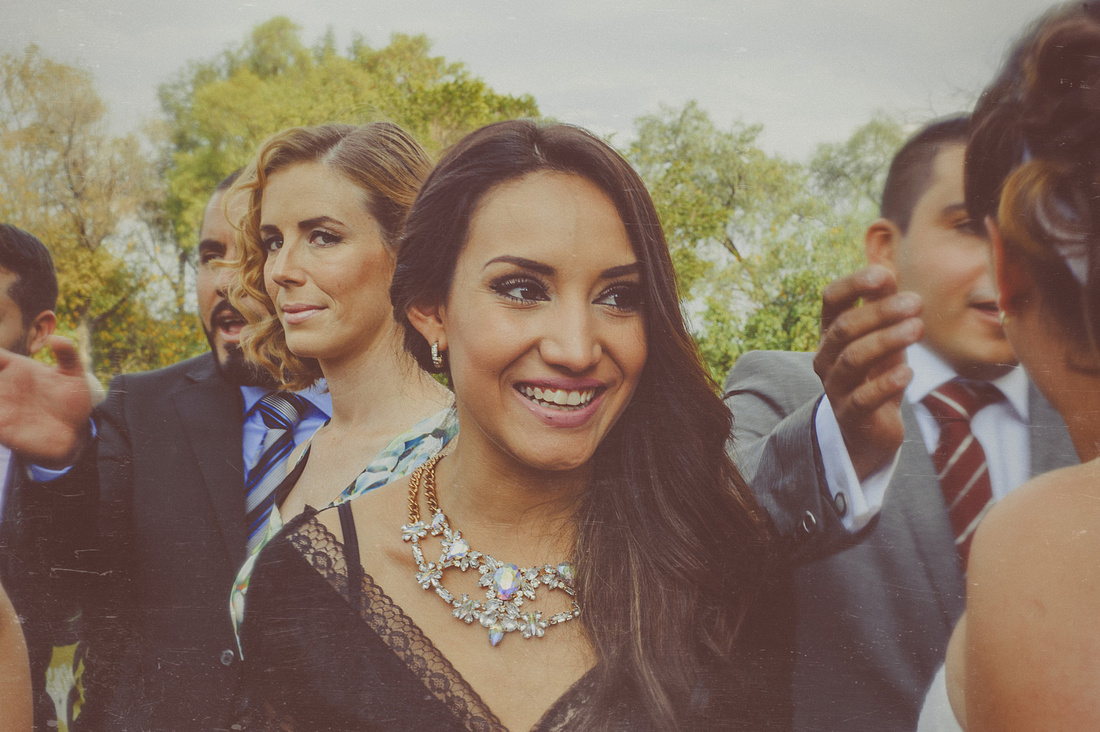 hacienda-mayorazgo-boda-(63)-ivan-ortega