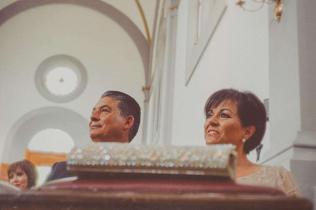 hacienda-mayorazgo-boda-(33)-ivan-ortega