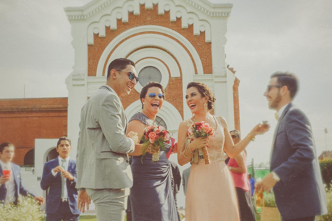 hacienda-mayorazgo-boda-(82)-ivan-ortega