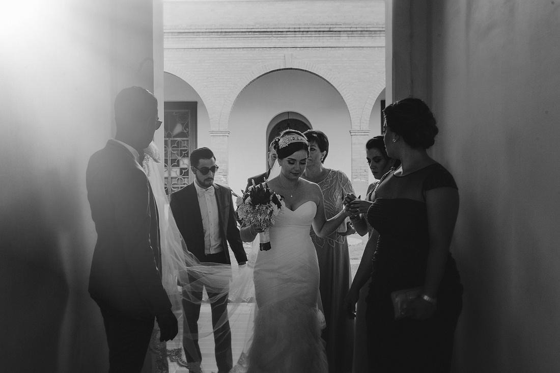 hacienda-mayorazgo-boda-(22)-ivan-ortega