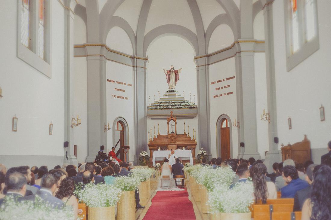 hacienda-mayorazgo-boda-(30)-ivan-ortega