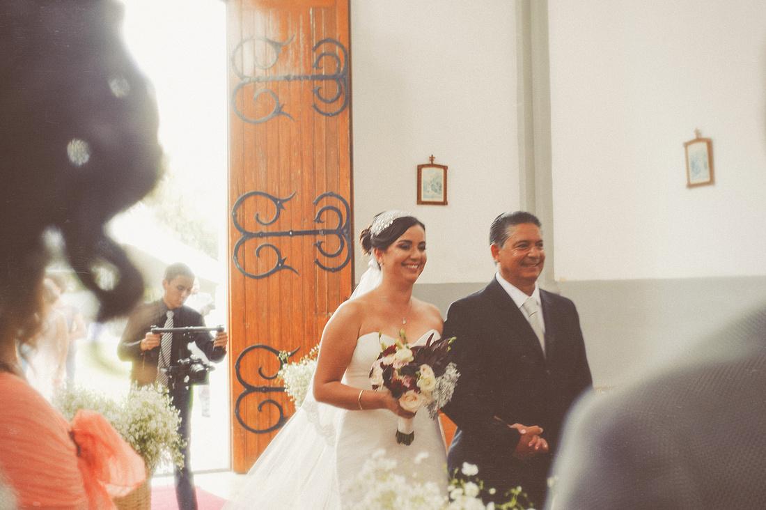 hacienda-mayorazgo-boda-(25)-ivan-ortega
