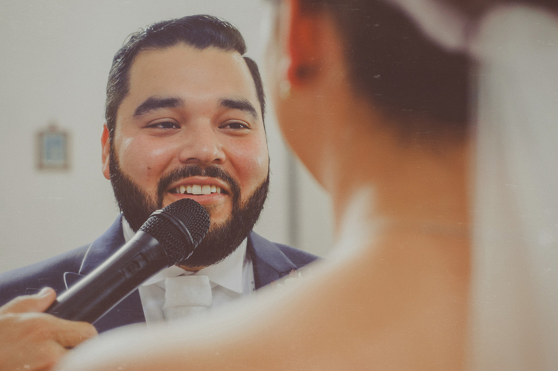hacienda-mayorazgo-boda-(41)-ivan-ortega