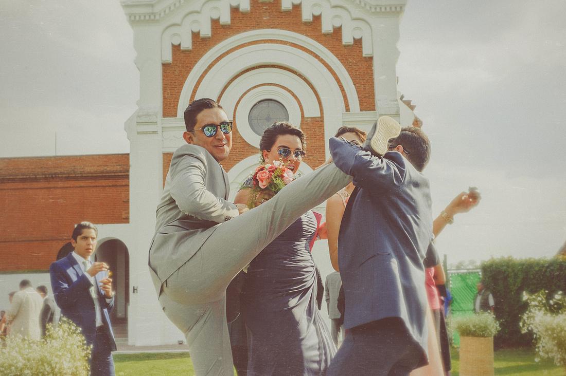 hacienda-mayorazgo-boda-(81)-ivan-ortega
