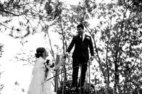 fotografo de bodas guanajuato