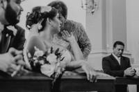 El padre de la novia Exhacienda Mayorazgo