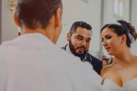 fotografo de bodas queretaro