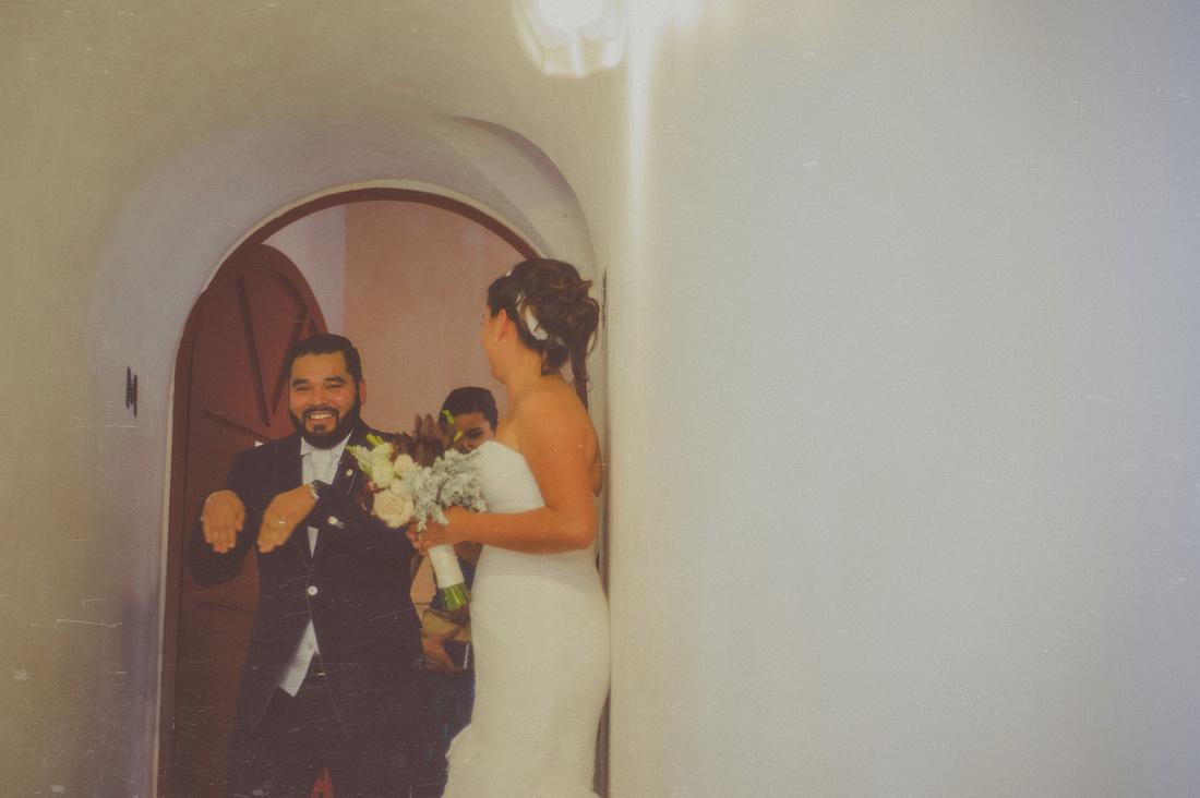 hacienda-mayorazgo-boda-(84)-ivan-ortega