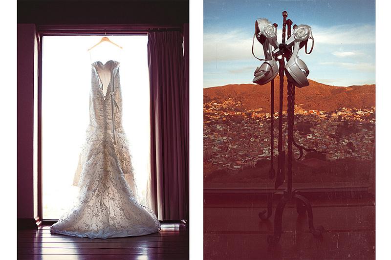 vestido para novia bridenformal