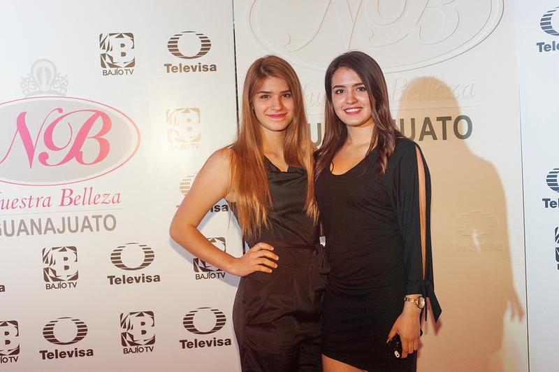 nuestra_belleza_guanajuato