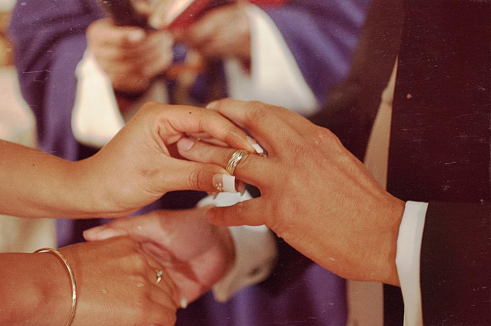 templo valenciana boda