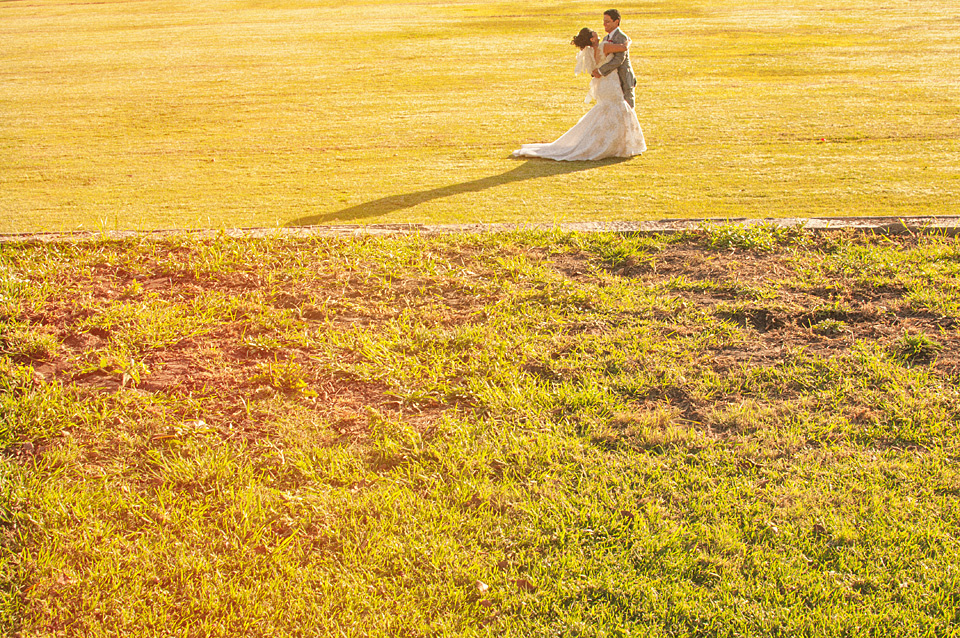 boda en la quinta gloria emilia salamanca guanajuato