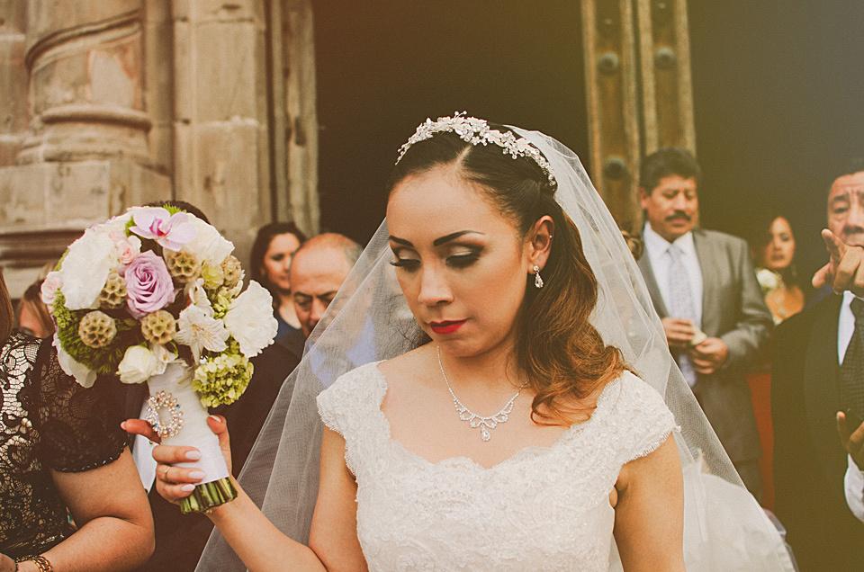 fotografo-de-bodas-salamanca-(11)