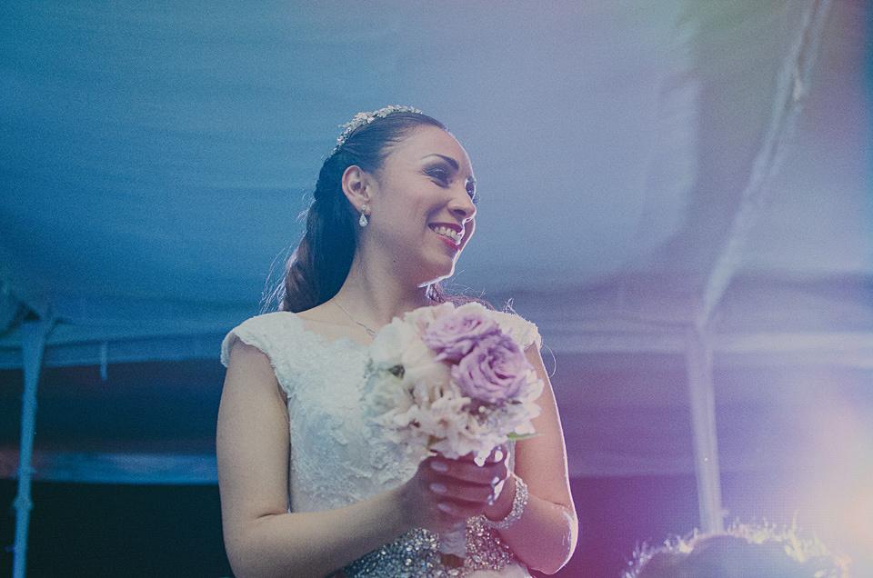 fotografo-de-bodas-salamanca-(13)