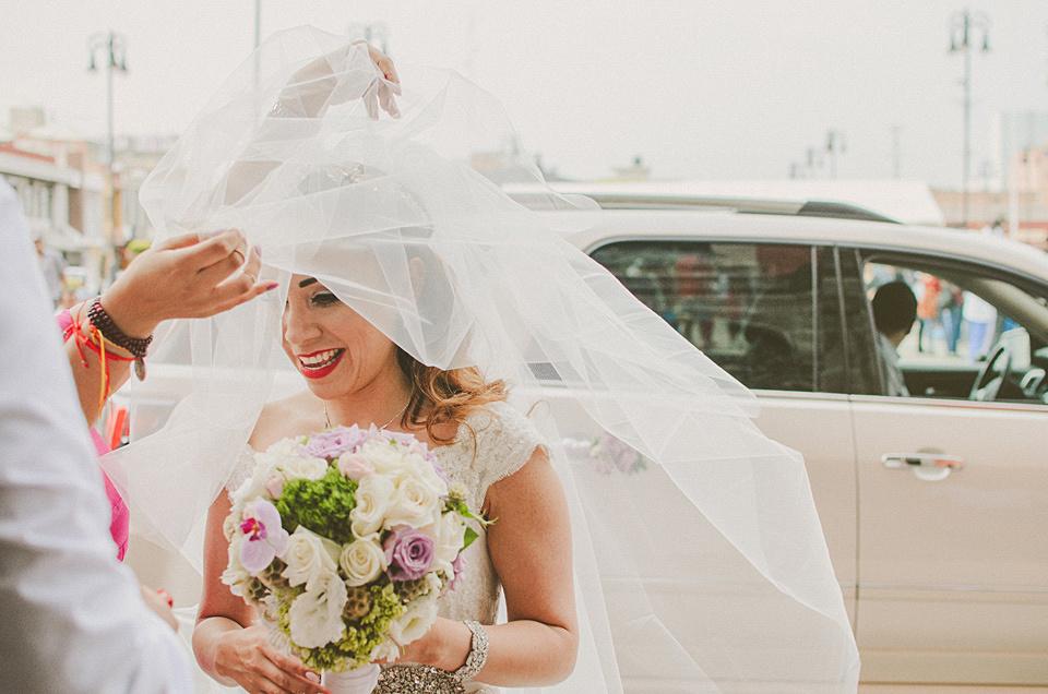 fotografo-de-bodas-salamanca-(7)