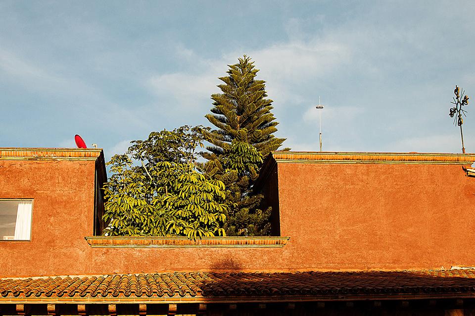 hotel casa colorada guanajuato boda