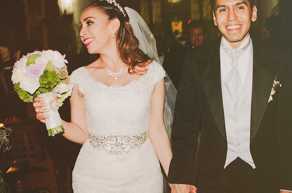 fotografo-de-bodas-salamanca-(10)