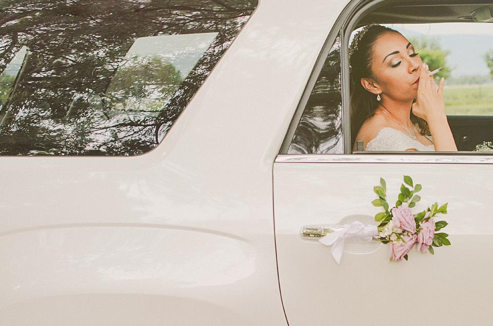 fotografo-de-bodas-salamanca-(5)