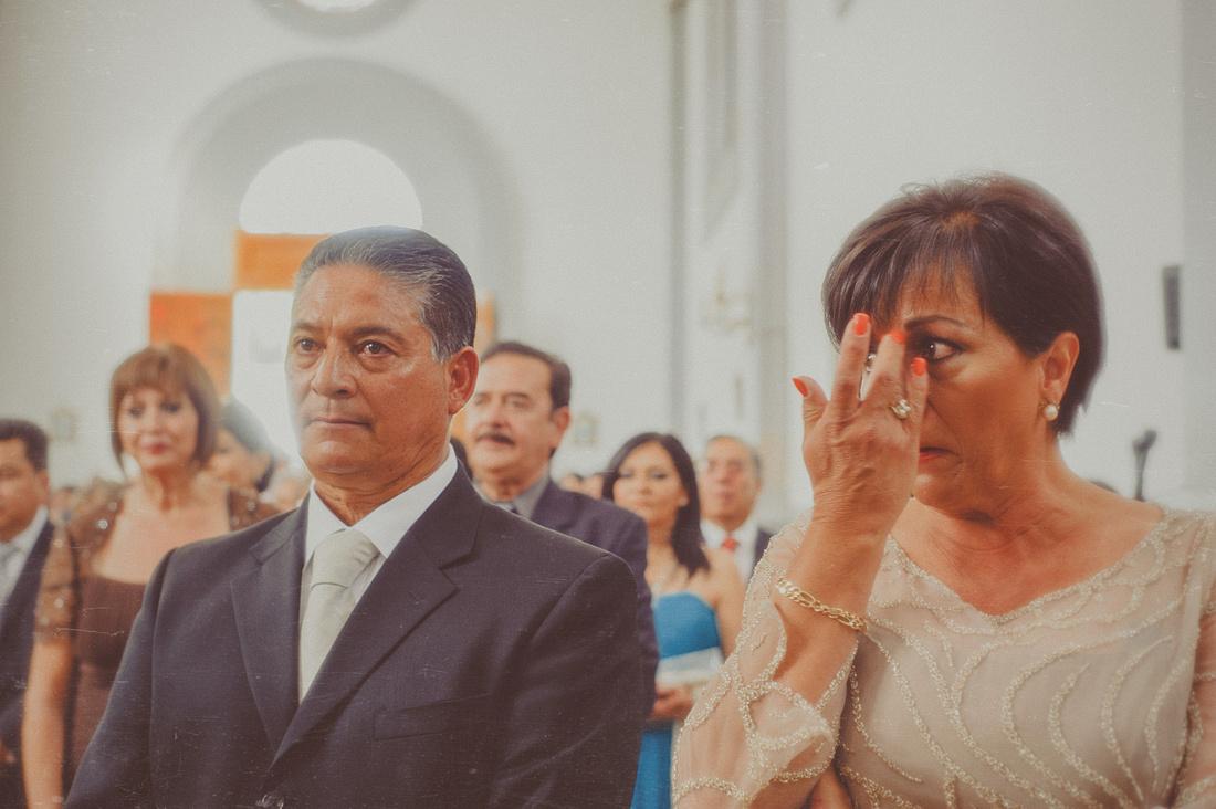 hacienda-mayorazgo-boda-(57)-ivan-ortega